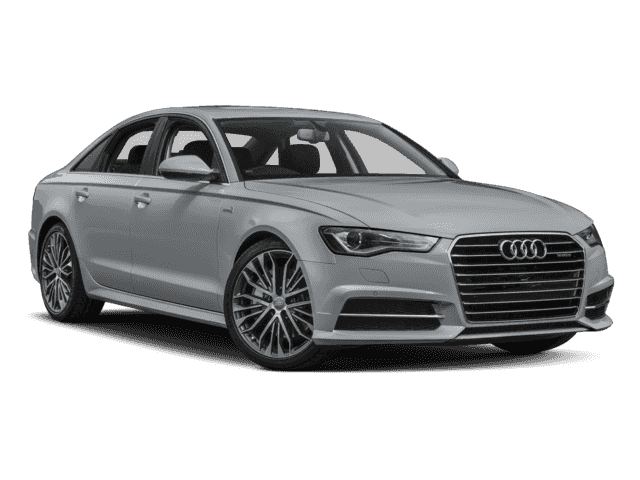 New Audi A Sport Dr Car A Ken Garff Automotive Group - Ken garff audi