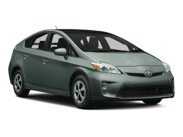 for in group freedom inventory tn details lebanon automotive sale at two prius toyota