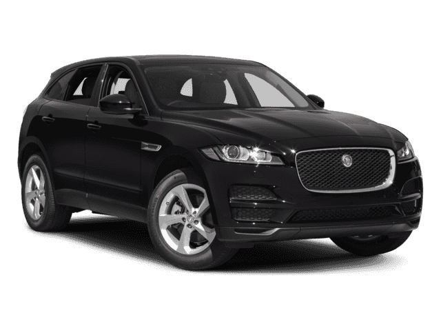 new 2017 jaguar f pace 20d premium awd 20d premium 4dr suv in wayne jj7370 jaguar main line. Black Bedroom Furniture Sets. Home Design Ideas