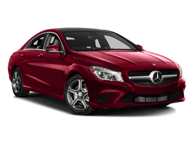 new 2016 mercedes benz cla cla 250 coupe in newport beach n134290 fletcher jones california. Black Bedroom Furniture Sets. Home Design Ideas