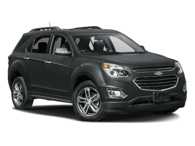 new 2017 chevrolet equinox premier awd v6 navigation. Black Bedroom Furniture Sets. Home Design Ideas
