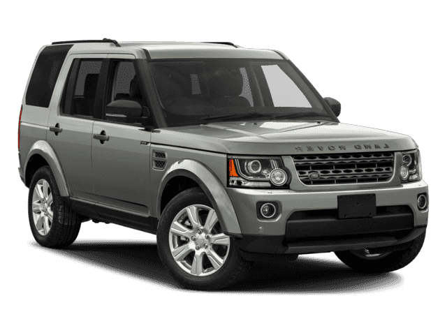 new 2016 land rover lr4 4wd 4dr hse lux landmark edition sport utility in superior 13061478. Black Bedroom Furniture Sets. Home Design Ideas