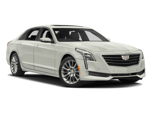 new 2018 cadillac ct6 3 6l premium luxury sedan in bozeman c85949 ressler motors. Black Bedroom Furniture Sets. Home Design Ideas