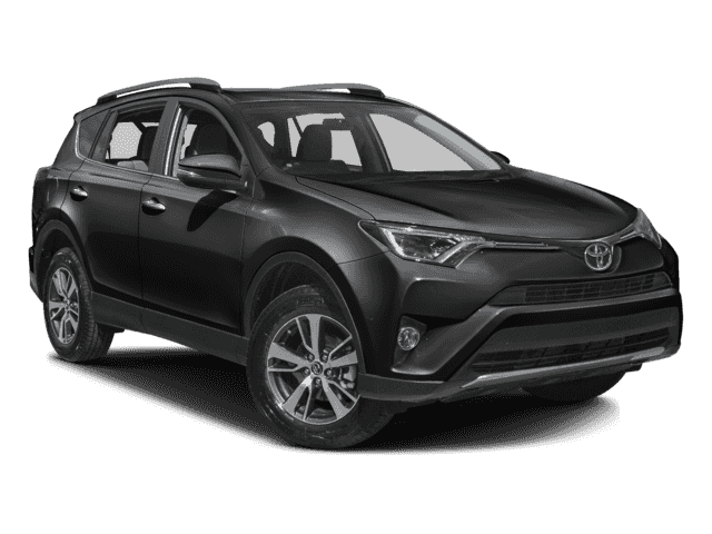 Pre Owned 2017 Toyota Rav4 Xle In Waterville Lt0904a Central Maine Toyota