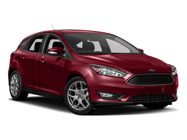 new 2017 ford focus se hb hatchback in regina r464. Black Bedroom Furniture Sets. Home Design Ideas