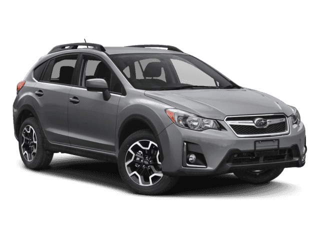 new 2016 subaru crosstrek 2 0i sport utility in butler. Black Bedroom Furniture Sets. Home Design Ideas
