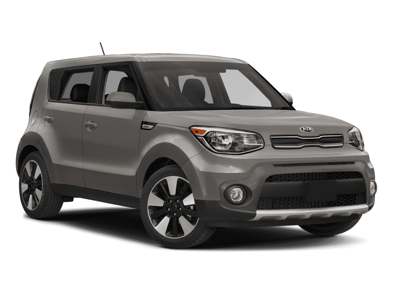 detail wagon serving used kia soul auto automatic stop at