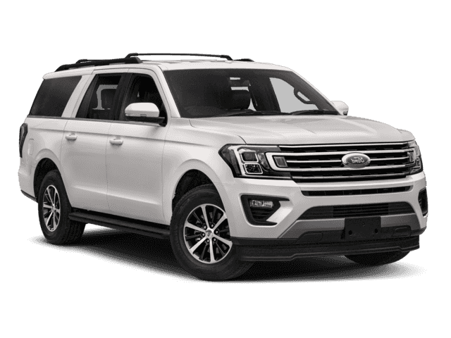 new 2018 ford expedition max xlt 4x4 suv in minnetonka #fn25246