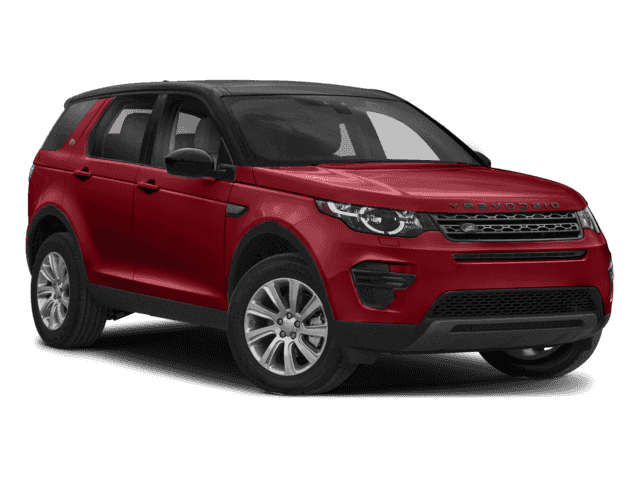 new 2018 land rover discovery sport hse suv in freeport. Black Bedroom Furniture Sets. Home Design Ideas