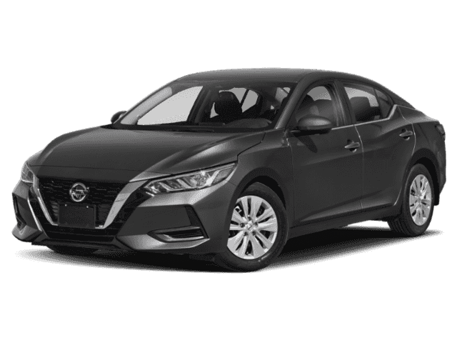 Pre-Owned Nissan Cars in Illinois