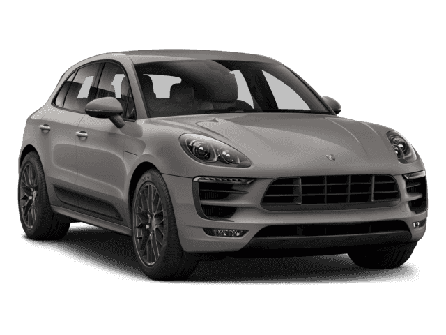 New Porsche Vehicles For Sale In Tampa Reeves Import Motorcars