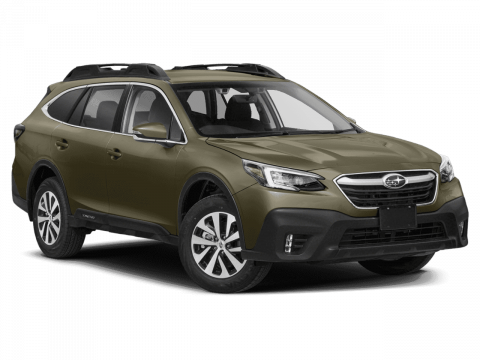 2020 Subaru Outback Limited XT With Navigation & AWD