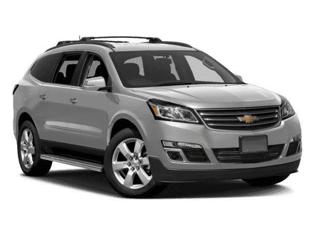 new 2017 chevrolet traverse lt 4d sport utility in waterbury t7710t17 blasius chevrolet cadillac. Black Bedroom Furniture Sets. Home Design Ideas