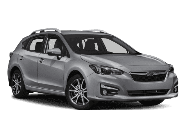 2018 subaru impreza 5 door. beautiful door new 2018 subaru impreza 20i limited 5door cvt and subaru impreza 5 door