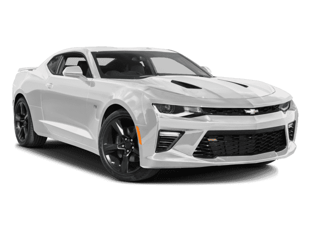 new 2018 chevrolet camaro ss 2dr car in calgary 38911 capital