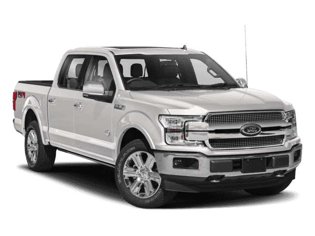2018 ford order bank. fine 2018 new 2018 ford f150 limited for ford order bank e