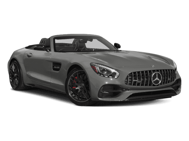 new 2018 mercedes benz s class amg gt c convertible in mississauga