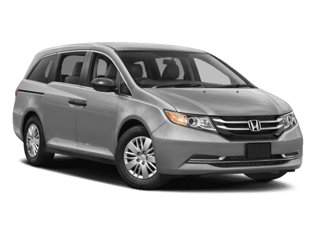 new 2017 honda odyssey lx mini van passenger in newton 171753 sussex honda. Black Bedroom Furniture Sets. Home Design Ideas
