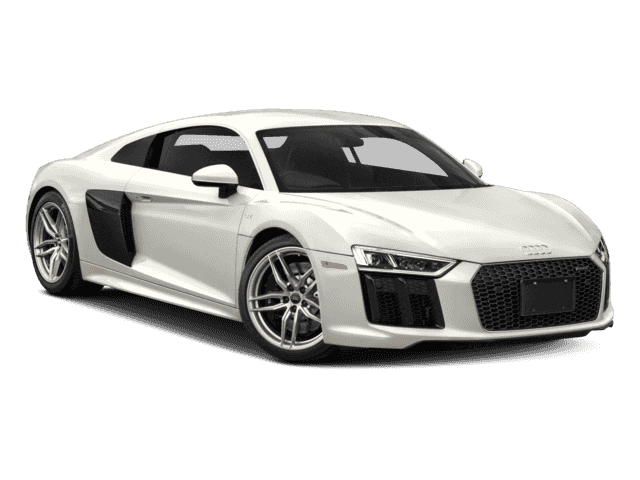 new 2018 audi r8 coupe v10 plus 2dr car in j7900196 fletcher