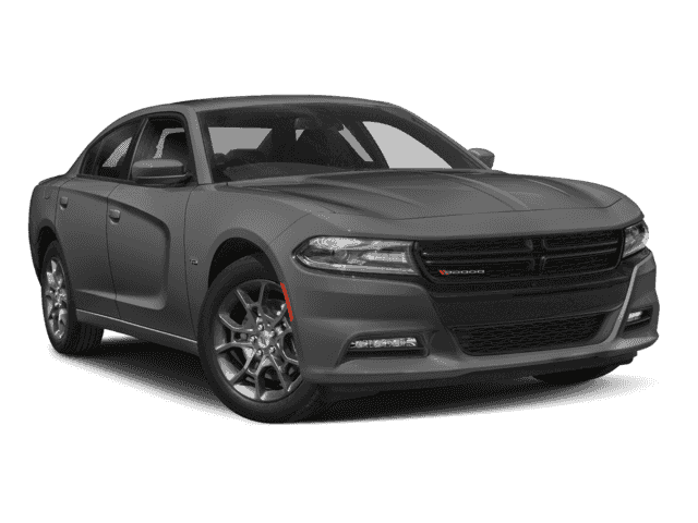New 2018 DODGE Charger GT Sedan in MARSHFIELD #D8353 | Quirk ...