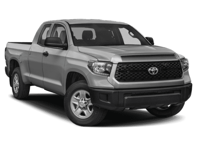 Toyota Tundra Parts Diagram Pdf.2018 Toyota Tundra Specifications And Info Longo Toyota