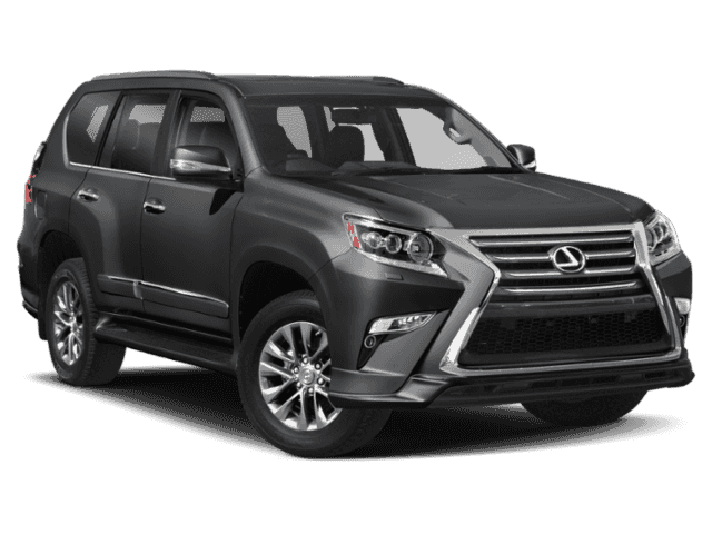 New Lexus Gx For Sale In Pembroke Pines Lexus Of Pembroke