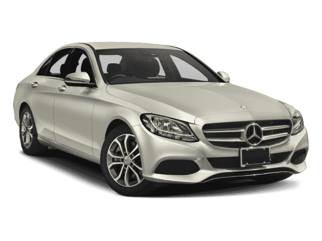 New mercedes benz c class in alpharetta rbm of for Rbm mercedes benz