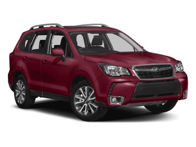 2018 subaru forester xt. exellent 2018 new 2018 subaru forester 20xt premium waccessories  see description throughout subaru forester xt