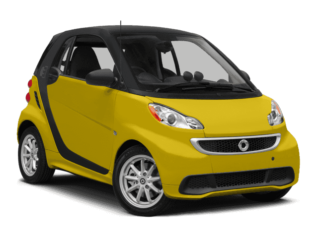 new 2015 smart fortwo electric drive passion 2dr car in cherry hill s 5 44 mercedes benz of. Black Bedroom Furniture Sets. Home Design Ideas