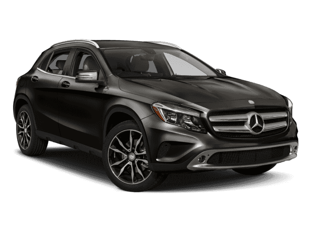 new 2017 mercedes benz gla gla 250 4matic suv suv in fremont 60179 fletcher jones motorcars. Black Bedroom Furniture Sets. Home Design Ideas