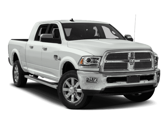 new 2017 ram 2500 laramie longhorn mega cab in highland hg763455 szott m59 dodge ram. Black Bedroom Furniture Sets. Home Design Ideas