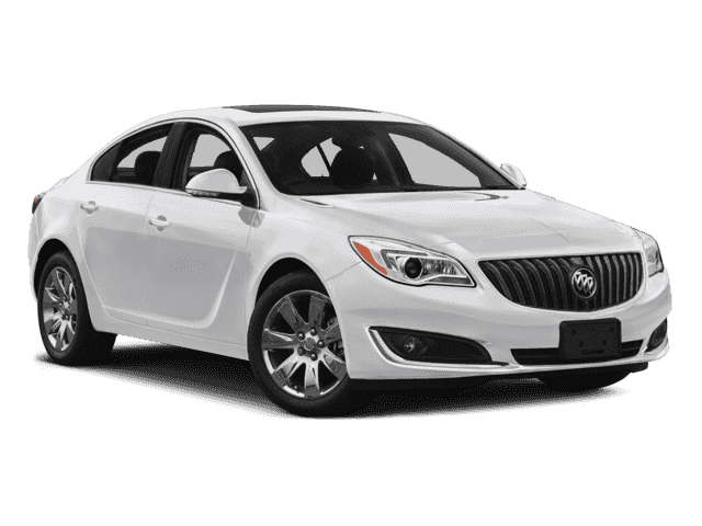 new 2017 buick regal sport touring 4d sedan in flint 7 557 patsy lou automotive. Black Bedroom Furniture Sets. Home Design Ideas
