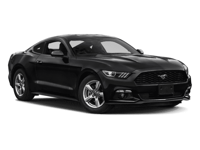 new 2017 ford mustang v6 fastback 2dr car in greenwood h7031 ray skillman ford. Black Bedroom Furniture Sets. Home Design Ideas
