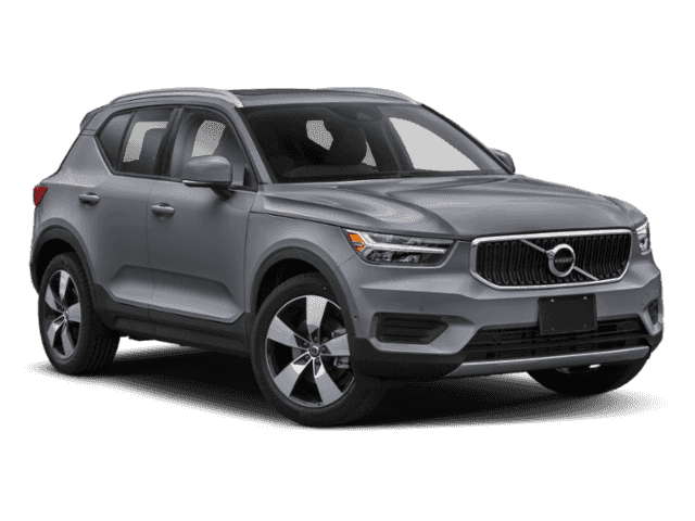 159 New Volvo Cars, SUVs for Sale in Calgary, AB