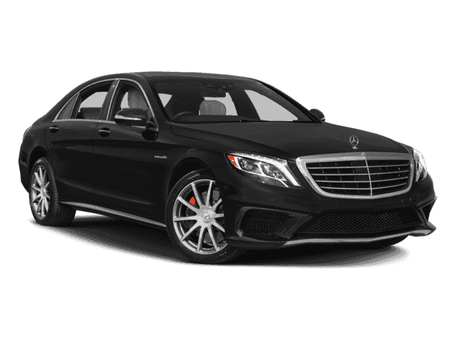 new 2017 mercedes benz s class s63 amg 4d sedan in northbrook 47 359 autohaus on edens. Black Bedroom Furniture Sets. Home Design Ideas