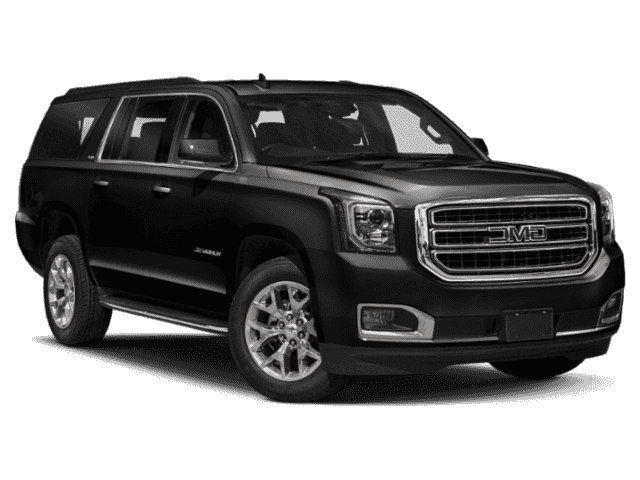 New 2019 Gmc Yukon Xl Denali 4d Sport Utility In Pittsburgh