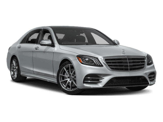 Mercedes benz s class sedan for sale in beverly hills ca for Mercedes benz b class bev