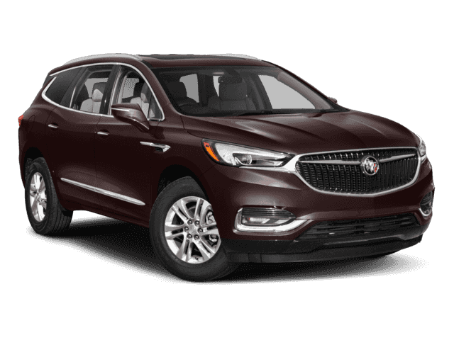 new 2018 buick enclave essence 4d sport utility in vernon w6499 scranton motors. Black Bedroom Furniture Sets. Home Design Ideas