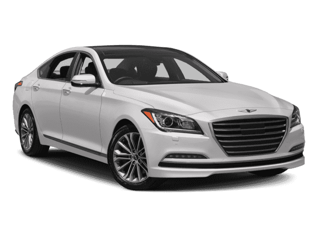 2017 genesis g80 3 8l awd lease 449 mo. Black Bedroom Furniture Sets. Home Design Ideas