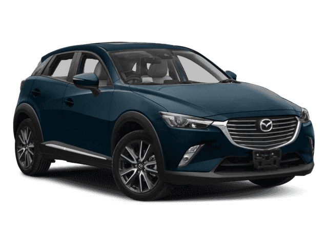 new 2018 mazda cx 3 grand touring 4d sport utility in huntersville m87003 keffer mazda. Black Bedroom Furniture Sets. Home Design Ideas
