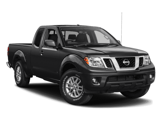 new 2017 nissan frontier king cab 4x2 s auto extended cab. Black Bedroom Furniture Sets. Home Design Ideas
