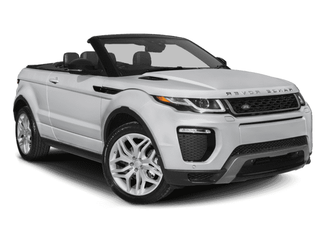 new 2018 land rover range rover evoque hse dynamic sport utility in freeport 9840 land rover. Black Bedroom Furniture Sets. Home Design Ideas