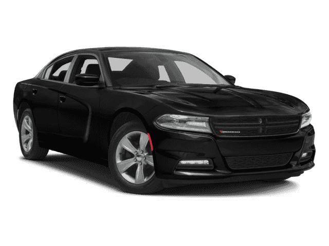 New 2017 Dodge Charger SXT Sedan in Richmond #D7-71016 ...