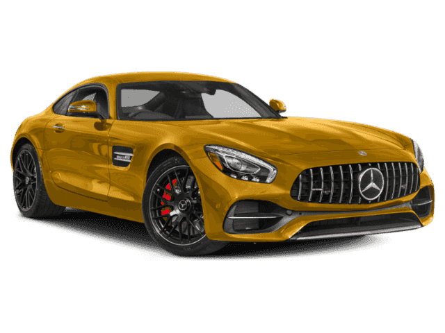 Amg Gt R >> Demo 2019 Amg Gt R Coupe 4 Door Coupe