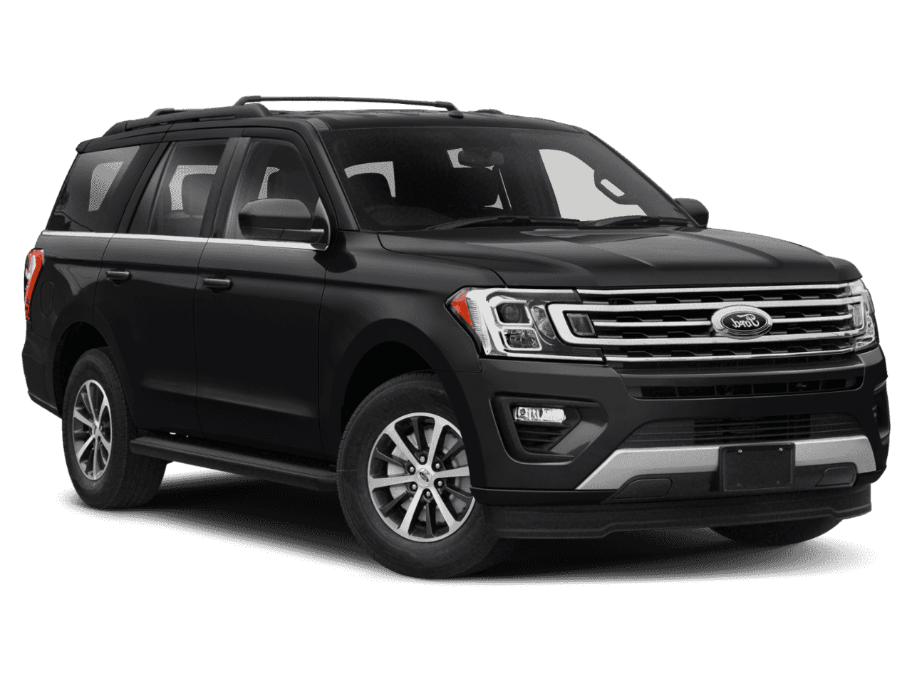 "2019 Ford<br/><span class=""vdp-trim"">Expedition Limited 4WD 4D Sport Utility</span>"