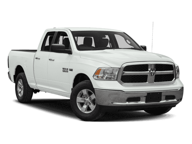 new 2017 ram 1500 slt quad cab v6 quad cab pickup near moose jaw 17t67. Black Bedroom Furniture Sets. Home Design Ideas