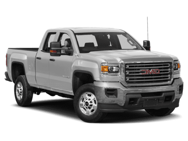 New Gmc Sierra 2500hd In Lebanon Wilson County Chevrolet Buick Gmcrhwilsoncountymotors: Fuel Filter Service 12 Duramax Sel 2500 Hd At Gmaili.net