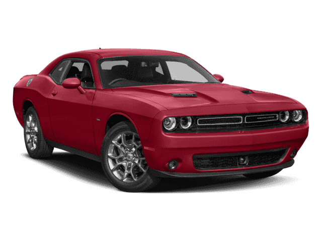 2019 dodge challenger gt awd lease 379 0 down available. Black Bedroom Furniture Sets. Home Design Ideas