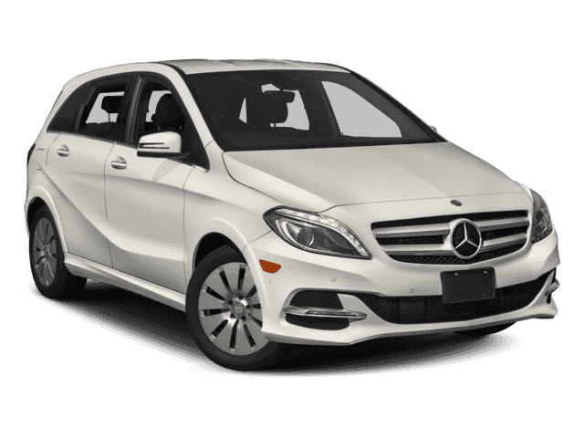 New 2017 mercedes benz b class b 250e hatchback in for Mercedes benz c class service b