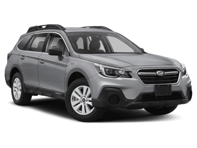 New 2019 Subaru Outback Base Opt 01 Sport Utility In 13ag251n